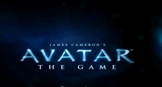 Трейнер на James Cameron's Avatar - The Game