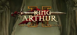 Чит трейнер на King Arthur - The Role playing Wargame