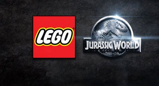 Чит трейнер на LEGO Jurassic World