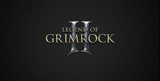 Чит трейнер на Legend of Grimrock 2