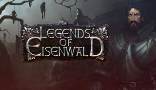 Чит трейнер на Legends of Eisenwald