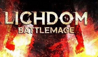 Чит трейнер на Lichdom - Battlemage