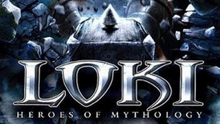 Чит трейнер на Loki - Heroes of Mythology