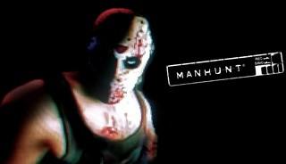Чит трейнер на Manhunt