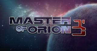 Чит трейнер на Master of Orion 3