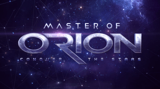 Чит трейнер на Master of Orion - Conquer the Stars