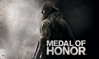 Трейнер на Medal of Honor