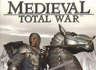Чит трейнер на Medieval Total War