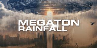 Трейнер на Megaton Rainfall