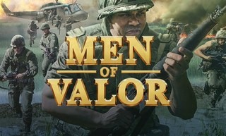 Чит трейнер на Men of Valor