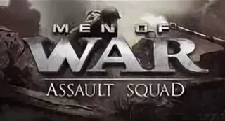 Чит трейнер на Men of War Assault Squad