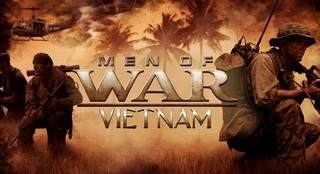 Чит трейнер на Men of War Vietnam
