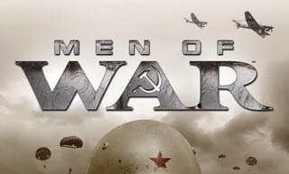 Чит трейнер на Men of War
