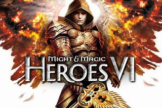 Трейнер на Might & Magic - Heroes 6
