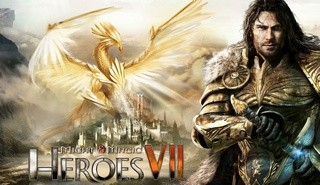 Чит трейнер на Might & Magic - Heroes VII