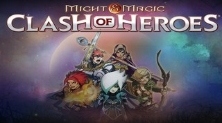 Чит трейнер на Might and Magic Clash of Heroes