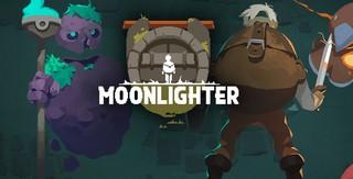 Чит трейнер на Moonlighter
