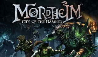 Чит трейнер на Mordheim City of the Damned