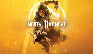 Чит трейнер на Mortal Kombat 11