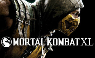 Трейнер на Mortal Kombat XL