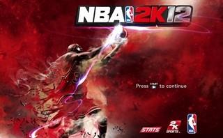 Чит трейнер на NBA 2k12