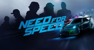 Чит трейнер на Need for Speed (2015)