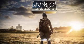 Чит трейнер на Neo Scavenger