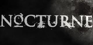 Чит трейнер на Nocturne