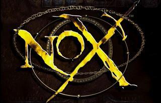 Чит трейнер на Nox