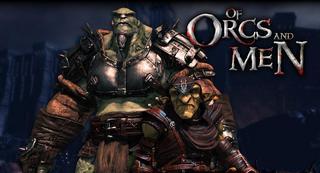 Чит трейнер на Of Orcs and Man