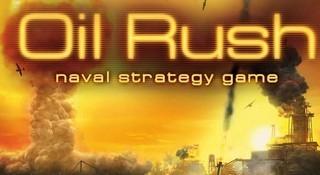 Трейнер на Oil Rush