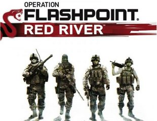Чит трейнер на Operation Flashpoint - Red River