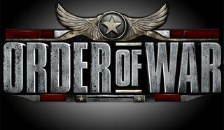 Чит трейнер на Order of War
