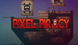 Чит трейнер на Pixel Piracy
