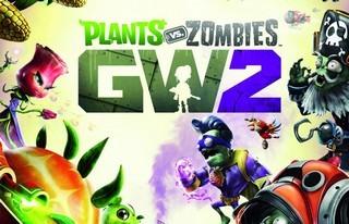 Чит трейнер на Plants vs. Zombies - Garden Warfare 2