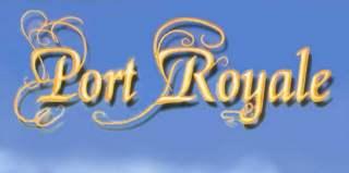 Чит трейнер на Port Royale