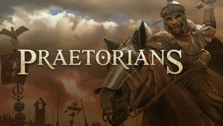 Трейнер на Praetorians