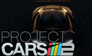 Чит трейнер на Project CARS 2