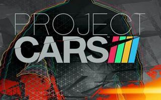 Трейнер на Project CARS