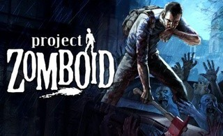 Чит трейнер на Project Zomboid