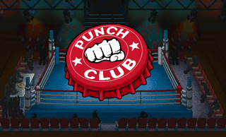 Чит трейнер на Punch Club