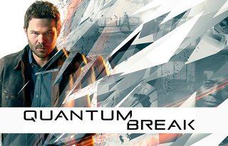Чит трейнер на Quantum Break