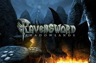 Чит трейнер на Ravensword - Shadowlands