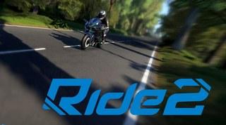 Чит трейнер на Ride 2