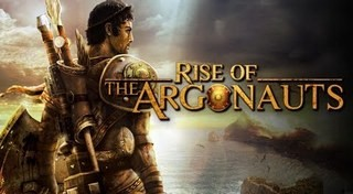 Трейнер на Rise of The Argonauts