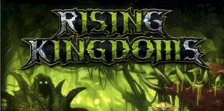 Чит трейнер на Rising Kingdoms
