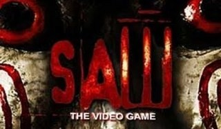 Чит трейнер на Saw - The Video Game