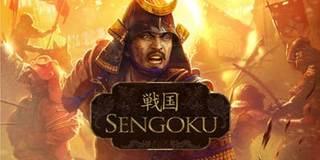Чит трейнер на Sengoku