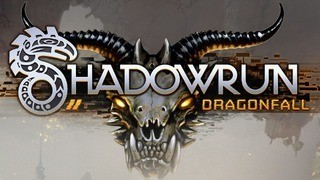 Трейнер на Shadowrun Dragonfall