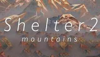 Трейнер на Shelter 2 - Mountains